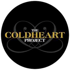 coldheartProject